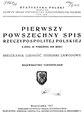 Woj.tarnopolskie-Polska spis powszechny 1921.pdf