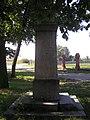 Wojnowice, pomnik ofiar I wojny światowej - panoramio.jpg