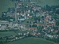 Wolkramshausen 2005-07-02.jpg
