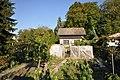Wollishofen Impression - September 2014 - Bild 4.JPG