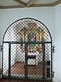 Wolpertswende Gangolfkapelle Innen.jpg