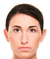 Woman in the Trunk facial reconstruction.jpg