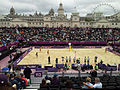 Women's Beach Volleyball, London 2012.jpg