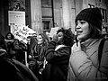 Women's March London (32838796622).jpg