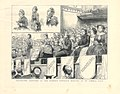 Women's Suffrage meeting at St. James's Hall.jpg