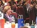 Women for Warner lunch 252 (2950545066).jpg