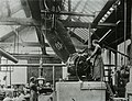 Women in charge of electric motor (15273771617).jpg