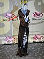 WonderCon 2011 Masquerade - Darth Simi (5594076711).jpg