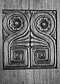 Woodcarving, kvindemuseet3.jpg