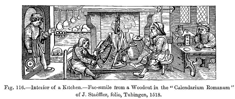 German Kitchen Design Center Redhook