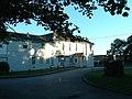 Woodfield House - geograph.org.uk - 21114.jpg