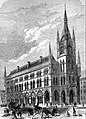 Wool Exchange London Illustrated News.jpg