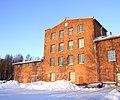 Wool Mill Pikisaari Oulu 2006 02 05.JPG