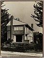 Woonhuis - House (4441119610).jpg