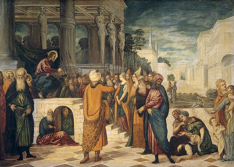 File:Workshop of Tintoretto 001.jpg