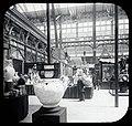 World's Columbian Exposition lantern slides, Liberal Arts Building, Interior (NBY 8796).jpg