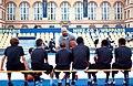 World Basketball Festival, Paris 13 July 2012 n24.jpg