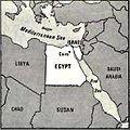 World Factbook (1982) Egypt.jpg