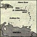 World Factbook (1982) St. Christopher-Nevis.jpg