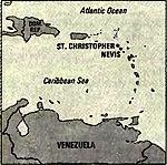 World Factbook (1982) St. Christopher-Nevis.jpg