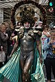 World Pride London 2012 (7527739346).jpg