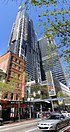 World square redidential and commercial building in sydney.jpg