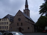 Worms Magnuskirche1.JPG