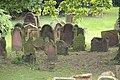 Worms juedischer Friedhof Heiliger Sand 015 (fcm).jpg
