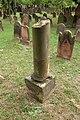 Worms juedischer Friedhof Heiliger Sand 070 (fcm).jpg