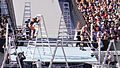 WrestleMania 31 2015-03-29 16-19-02 ILCE-6000 6484 DxO (17809644195).jpg