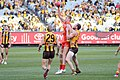 Wright and Roughead ruck contest.jpg