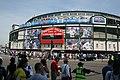 Wrigley Field (4979789147).jpg