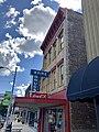 Wrike Drug Store, Graham, NC (48950671171).jpg