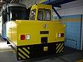 Wroclaw-tram-shunter-080615-10.jpg
