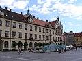 Wroclaw Nowy Ratusz 1.jpg
