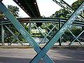 Wupperbrücke Kabelstraße 03 ies.jpg