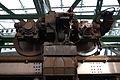 Wuppertal Anlieferung des neuen GTW 2014-11-14 024.jpg