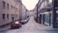 Wuppertal Barmen - Ecke Hohenstein - Zur Doerner Bruecke - 2003.png