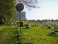 Wuppertal Marpe 0005.jpg