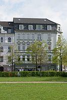 Wuppertal Platz der Republik 2016 023.jpg