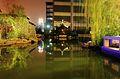 Wuxi, Jiangsu - China (13484229694).jpg