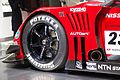XANAVI NISMO GT-R 23 detail.jpg