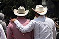 XXXV Marcha Histórica del Orgullo LGBTTTI Ciudad de México 2013 (9178629610).jpg