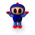 Xblast-game-figure-blue.png