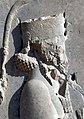Xerxes I at the Hadish Palace of Xerxes.jpg