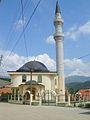 Xhamia e fshatit Shajne.jpg