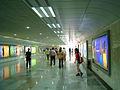 Xian pass.jpg