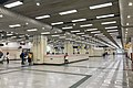 Xilang Station Line 1 Concourse for 2018 12.jpg