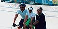 Xx0896 - Cycling Atlanta Paralympics - 3b - Scan (162).jpg