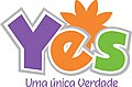 YES Logo Oficial.jpg